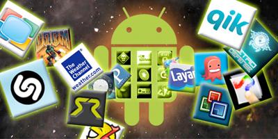 http://tehroni98.persiangig.com/far30blog/tech_6476.jpg